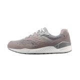 bmai 必迈 Park7heritage 男款休闲运动鞋 +凑单品139.72元