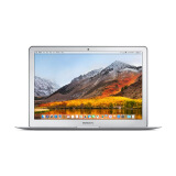 ¥7388 Apple MacBook Air 13.3英寸笔记本电脑 8G+256G