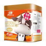 方广(FangGuang) 儿童牛肉酥 100g 开味 *5件 94.64元(合 18.93元/件)