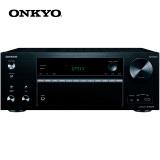 ONKYO 安桥 TX-NR676E 家庭影院音响 5580元包邮