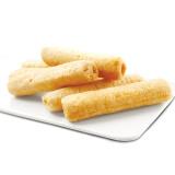 ¥23.7 FUWA FOODS 福娃 糙米卷 1.5kg