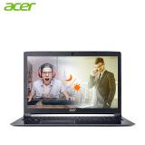 Acer 宏碁 炫6 A615 15.6英寸轻薄本(i 5-8250U、4GB、1TB、MX150 2GB) 3999元