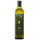 丽兹 特级初榨橄榄油 750ml 24.9元