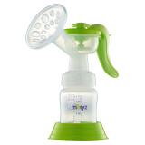 美泰滋 Matyz 手动吸奶器单边 便携哺乳吸乳器 MZ-0910 *8件 192元(合 24元/件)