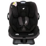 巧儿宜(JOIE)英国宝宝汽车儿童安全座椅 安全守护神 适合 0-4- 6-12岁 新生儿可躺 璀璨黑+凑单品 1178.31元 包邮( 1683.3-504.99)