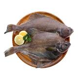 阿拉斯加黄金鲽鱼/麻辣小海螺/甜虾刺身 组合 105.6元包邮,鱼19.97元/件、虾50.84元/件、海螺14.78元/件,附组合