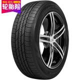 固特异(Goodyear)轮胎/汽车轮胎 225/55R17 97V 安节轮 Assurance Fuelmax 原配雪佛兰迈锐宝/适配君威 599元