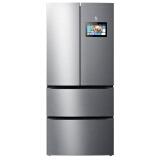 VIOMI 云米 BCD-462WMBA 462L 多门冰箱 3999元