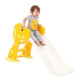 AOLE-HW 澳乐 幼儿滑梯 AL-E505012199元 199.00