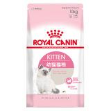 ROYAL CANIN 皇家 K36 幼猫猫粮 10KG 359元包邮(需用券)