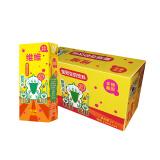 维维 皇冠系列豆奶 非转基因 植物蛋白饮料 早餐奶 250ml*24盒装 *3件 101.6元(合 33.87元/件)