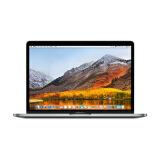 20日0点: Apple 苹果 MacBook Pro 13.3英寸笔记本电脑(2017款Multi-Touch Bar/Core i5/8GB/256GB MPXX2CH/A) 12888元包邮