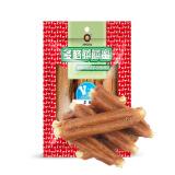 多格萨萨蜜 宠物食品狗零食 羊排 日常营养肉干 磨牙补钙健体180g *11件 113.4元(合 10.31元/件)