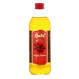 Gafo 嘉禾 红标 特级初榨橄榄油 1L *4件 137.2元包邮(需用券)