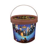 HERSHEY'S 好时 巧克力 缤纷欢聚桶 漫威限定版 392g 144.9元 包邮(3件 7折)