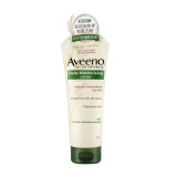Aveeno 艾惟诺 无香型 天然燕麦每日倍护润肤乳 225ml *5件 +凑单品
