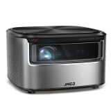 JmGO 坚果 J7 家用投影仪 4099元