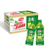 达利园 青梅绿茶 500ml*15 29.9元