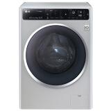 LG WD-T1450B5S 8公斤 变频 滚筒洗衣机 3299元