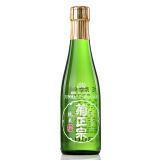 菊正宗 清酒 纯米清酒 300ml36.8元