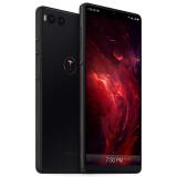 锤子(smartisan)科技 坚果 R1 智能手机 8GB 512GB 碳黑色 3849元