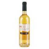 Brumes de La Tour Blanche 白拉图酒庄 副牌 贵腐葡萄酒 2016年 750ml 288元,可优惠至92.4元