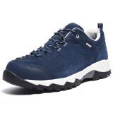 凯乐石(KAILAS) KS312078 男士徒步鞋 399元 包邮(双重优惠)