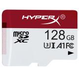 Kingston 金士顿 HYPERX TF内存卡 598元包邮