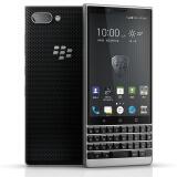 BlackBerry 黑莓 KEY2 智能手机 6GB 64GB 3799元包邮(需用券)