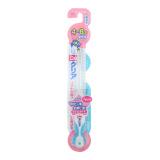 皓乐齿(Ora2) DoClear儿童 牙刷 (4-6岁) *16件 151.4元(合 9.46元/件)