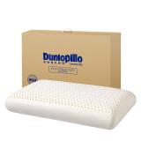 Dunlopillo 邓禄普 斯里兰卡-ECO 经典舒适枕 +凑单品 199元包邮(需用券)
