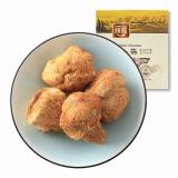 suncall 膳蔻 优选一级猴头菇 130g 15.9元 包邮 用 30元 券后