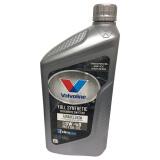 胜牌(Valvoline)全合成机油 星皇 Advanced 5W-40 C3 SN 1QT *8件 443.92元(合 55.49元/件)