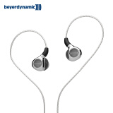 beyerdynamic 拜亚动力 Xelento remote 榭兰图 入耳式耳机 6199元包邮 6199.00