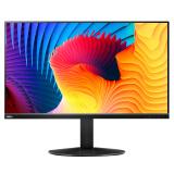 Lenovo 联想 ThinkVision P32u 32英寸 IPS显示器(3840x2160、99%AdobeRGB、Delta E 13599元包邮(满减)