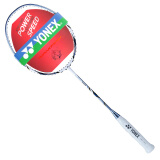 YONEX 尤尼克斯 NANORAY 750 羽毛球拍 宝石蓝 3U CH版779元 779.00