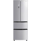 Ronshen 容声 BCD-319WD11MP 多门冰箱 319L 2899元包邮(需用券)