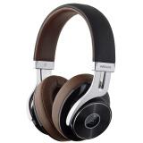 EDIFIER 漫步者 W855BT 立体声头戴式蓝牙耳机379元 379.00