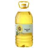 丽兹葵花籽油 食用油 物理压榨 乌克兰原装进口 3L39.9元