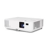 26日0点: NEC 日电 NP-CD3105H 家用投影机 5479元包邮(需用券,送企鹅极光电视盒) 5479.00