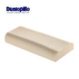Dunlopillo邓禄普 乳胶枕头 婴幼儿乳胶枕 1-3岁 *3件 331.92元(合110.64元/件)