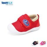 Teenmix 天美意 婴童运动鞋 *3件208.4元(需用券,合69.47元/件)