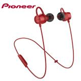 Pioneer 先锋 SEC-E322BT 无线蓝牙耳机 *3件 468元(合 156元/件)