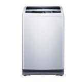 SANYO 三洋 WT8455M0S 8公斤 波轮洗衣机 949元