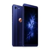 锤子(smartisan)科技 坚果 Pro 2S 智能手机 炫光蓝 6GB 64GB 1798元