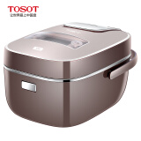 大松(TOSOT) GDCF-40X62Cb 4升 IH电饭锅 1599元