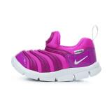 新补货: NIKE 耐克 儿童毛毛虫鞋 紫色 199元包邮