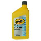 鹏斯 PENNZOIL(壳牌旗下润滑油) 全合成机油 Euro AV 5W-30 SN 1QT 美国原装进口 *9件 444.92元(合 49.44元/件)