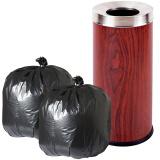苏诺大号商业酒店物业点断垃圾袋60cm*80cm 9.9元
