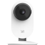 YI 小蚁 Y3 智能摄像机 AI升级版 1080P 139元包邮